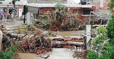 Τραγωδία: Νεκρό βρέφος 8 μηνών