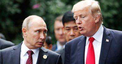 Το εμβόλιο του Πούτιν εξαγρίωσε τις ΗΠΑ