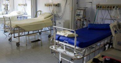 Κορονοϊός: Στα 328 τα θύματα
