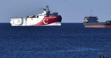 Τουρκία: Τρεις Navtex για αποστρατικοποίηση νησιών