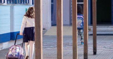 Κορονοϊός-Άνοιγμα σχολείων: Πώς θα γίνει