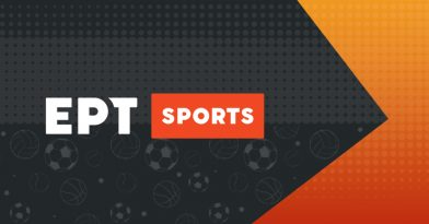 Οριστικό: EΡΤ Sports τέλος!
