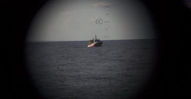 Νιγηρία: Θρίλερ με τους ομήρους Έλληνες ναυτικούς