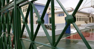 Κορονοϊός – σχολεία: Ολοταχώς για 2021