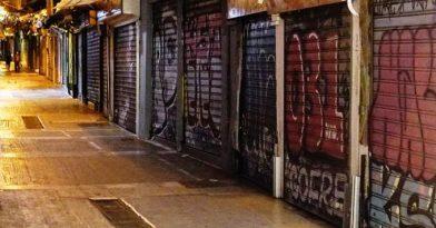 Βατόπουλος: Την Παρασκευή η απόφαση για γυμνάσια, λύκεια