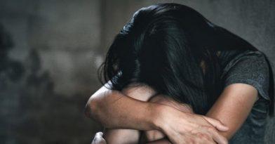 12χρονη κακοποιήθηκε σεξουαλικά από προπονητή ελληνορωμαϊκής πάλης!