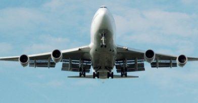 Κορονοϊός: Ταξιδιωτική οδηγία ΗΠΑ για 26 χώρες της Ευρώπης