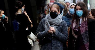 Lockdown: Οι προϋποθέσεις για ανοιχτά καταστήματα στις 16 Μαρτίου