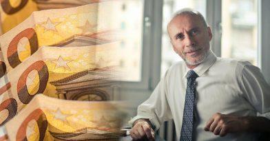 Συντάξεις: Πότε θα λάβουν οι συνταξιούχοι αναδρομικά και αυξήσεις