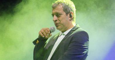 Συνελήφθη… ξανά σε λέσχη ο Θέμης Αδαμαντίδης (video)