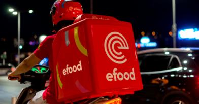 Efood: Στάση εργασίας και μοτοπορεία από τους διανομείς (pic-vid)