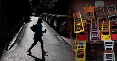 Κορονοϊός: Πώς οι χώρες του κόσμου επιστρέφουν στην κανονικότητα