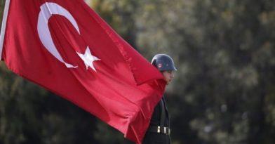 Ξεπέρασε κάθε όριο η τούρκικη προπαγάνδα! (video)