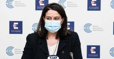 Πανελλήνιες 2021: Κατεπείγουσα αγωγή Κεραμέως κατά της ΑΔΕΔΥ για την απεργία