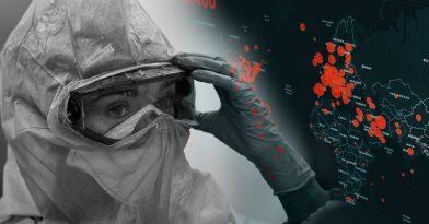 Κορονοϊός: Βρέθηκε νέα θεραπεία;