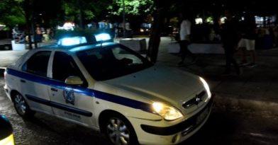 Θεσσαλονίκη: Συνελλήφθησαν αρχαιοκάπηλοι μοναχός και δάσκαλος