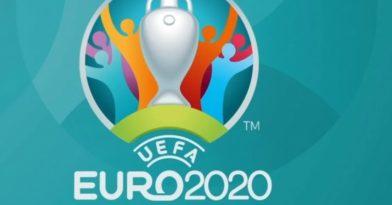 EURO: Η απάντηση του ANT1 για το… χρονόμετρο