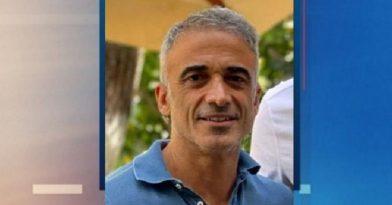 Βρέθηκε νεκρός ο Σταύρος Δογιάκης!