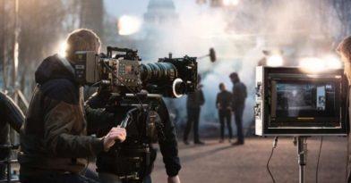 Θεσσαλονίκη: Ζητούνται άτομα για την ταινία του Μπαντέρας (vid)