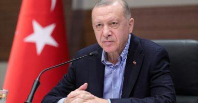 Τουρκία: «Πόρτα» από τον Λευκό Οίκο σε Ερντογάν (videos)