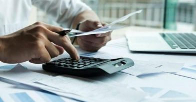Προβλήματα με τις φορολογικές δηλώσεις (vid)
