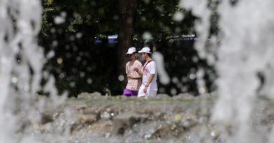 Κορονοϊός: 161 κρούσματα στη Θεσσαλονίκη