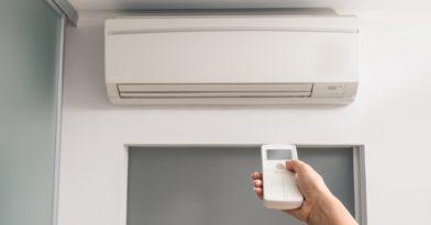 Καύσωνας: Ρεκόρ δεκαετίας στην κατανάλωση ρεύματος
