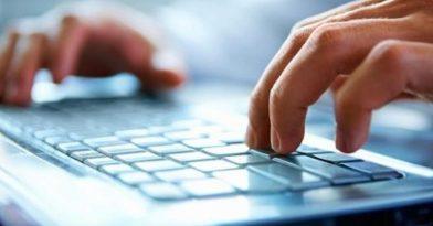 Θεσσαλονίκη: Απάτη με «μαϊμού» πώληση laptop