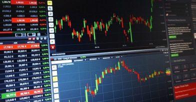 ΔΕΗ: Βουτιά της μετοχής στο χρηματιστήριο