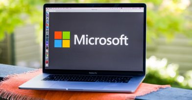 Microsoft: Βάζει τέλος στα passwords