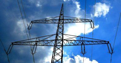 Πολύωρες διακοπές ρεύματος σήμερα σε περιοχές της Θεσσαλονίκης