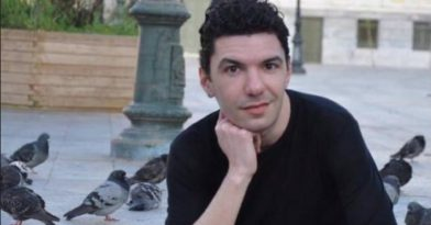 Ζακ Κωστόπουλος: Ξεκινά σήμερα η δίκη (videos)